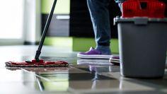 7 tips voor de voorjaarsschoonmaak | PlusOnline