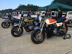 #motorcycles #motos   caferacerpasion.com