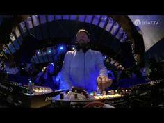 Solomun feat. Róisín Murphy -- Gamble On You - YouTube