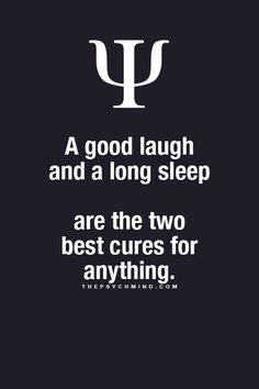 thepsychmind: Fun Psychology facts here! – Psychology Facts - - thepsychmind: Fun Psychology facts here! Psychology Says, Psychology Fun Facts, Psychology Quotes, Behavioral Psychology, Color Psychology, Fact Quotes, Me Quotes, Motivational Quotes, Inspirational Quotes