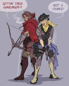 Image result for chibi mchanzo