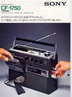 Sony CF-1750.jpg
