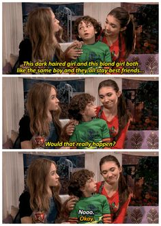 We're a fan site for the Boy Meets World sequel Girl Meets World. Disney Channel Shows, Disney Shows, Funny Disney, Disney Memes, Girl Meets World Cast, Change The World Quotes, Cory And Topanga, I Hate Love, World Tv