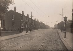 Stanley Grove, Longsight Manchester Uk, History Facts, Good Old, Louvre, England, Memories, Knitting, Day, Building