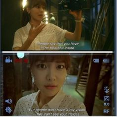 dating agency cyrano theme song