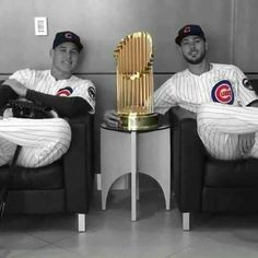 Chicago Cubs Fans, Chicago Cubs World Series, Chicago Cubs Baseball, Chicago Blackhawks, Chicago Bears, Baseball Memes, Baseball Stuff, Baseball Cards, Cubs Players