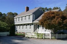 64 Colonial Way, Falmouth, MA 02540 is Off Market - Zillow