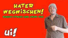 BUSHIDO DISS TRACK - Fanboys ärgern! Hater wegwischen!