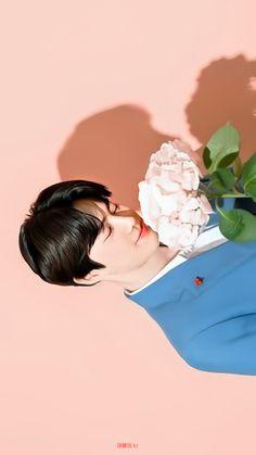 BG | cre.Aming_exo #수호 #SUHO