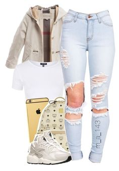 """""""6 - 5 - 15 