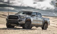 2019 Tacoma Toyota Concept : 2019 Tacoma Toyota Price and Release date. 2019 tacoma toyota tacoma toyota tacoma toyota tacoma toyota tacoma for toyota tacoma toyota tacoma toyota tacoma release toyota tacoma toyota tacoma trd pro Toyota Tacoma Trd Sport, Toyota Tacoma Price, Toyota Tacoma Review, Toyota Tacoma Off Road, Toyota Tacoma For Sale, Tacoma Pro, Toyota 4runner, Tacoma 2000, Cars