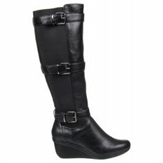 KENNETH COLE REACTION Women's Your Worth Boot