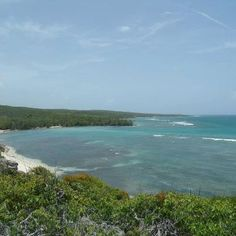 Guánica Puerto Rico
