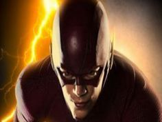 'The Flash' spoilers: The new connection between Grant Gustin, John Wesley Shipp John Wesley Shipp, Grant Gustin, The Cw The Flash, The Flash Season 1, Second Season, Season 4, Flash Tv Series, Cw Series, Book Series