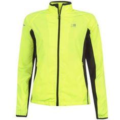 -Karrimor Running Jacket Ladies