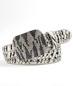 Image result for skinny belts for girls glitter