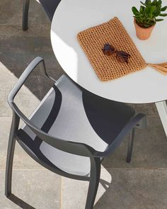 #design #ergonomy #furniture #productdesign#Resol#work#project #furnituredesing#minimalist#contract #ITEMdesignworks #smart Work Project, Contract Furniture, Wishbone Chair, Minimalist, Projects, Design, Home Decor, Log Projects, Blue Prints