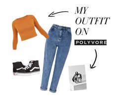 Designer Clothes, Shoes & Bags for Women My Outfit, Miss Selfridge, Urban Outfitters, Vans, Sweatpants, Shoe Bag, Polyvore, Stuff To Buy, Outfits