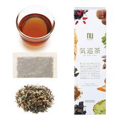 Fiber Supplements, Packaging Design, Healthy Recipes, Tableware, Catalog, Asia, Food, Japan, Drink