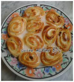 Brioche chinois Dessert, Waffles, Garlic, Vegetables, Breakfast, Food, Kitchens, Chinese Recipes, Bakery Business