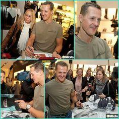 Michael Michael Schumacher, Vintage Tractors, Lewis Hamilton, F 1, Ferrari, Balls, Champion, Waiting, Hero