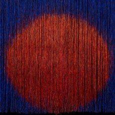 Olga de Amaral Work - Color