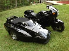 sidecar for sale - Google-søgning