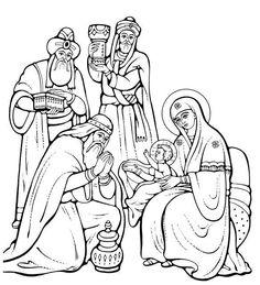 Die 9 Besten Ideen Zu Die Heiligen Drei Konige Heilige Drei Konige Weihnachtsmalvorlagen Bibel Malvorlagen