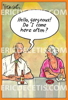 Funny Anniversary Cards, Happy Anniversary, Funny Quotes, Funny Memes, Jokes, Old Age Humor, Funny Pictures, Funny Pics, Sarcastic Humor