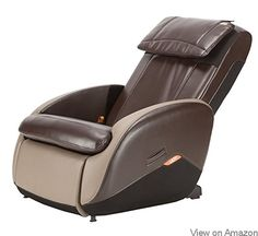 Check this  Top 10 Best Human Touch Massage Chairs in 2017 Reviews Check more at http://www.hqtext.com/top-10-best-human-touch-massage-chairs-reviews/
