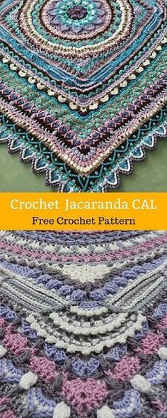 """In all the parts 1 except for the Dutch the following is missing in round 4 just before the second Asterisk: """"fpsc around the tip of tr5tog"""" The v-stitch in the chart of part 4 round 43 misses a ch-stitch. #freecrochetpattern #freecrochet #crochet3 #easycrochet #patterncrochet #crochettricks #crochetitems #crocheton #thingstocrochet"""
