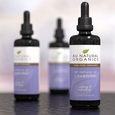 Amazon.com: Au Natural Organics Lavender Oil 1.7 Oz | 50 Ml: #aunaturalorganics  #essentialoils #lavenderoil Get yours on Amazon today:  http://www.amazon.com/Au-Natural-Organics-Lavender-Oil/dp/B00V81XET4/