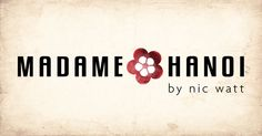 Madame Hanoi Bar & Bistro by Nic Watt, in the Adelaide Casino features a blend of French Vietnamese cuisine, craft beers and a local wine selection.