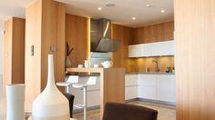Modern apartments with sea views for sale.. #Luxury #Lifestyle #Interiors #InteriorDesign #HomeDesign #HomeDecor #Home #Property #RealEstate #EstateAgent #Realtor #Design #Spain #Sun #Relax #Casa #Propiedad #Lujo #Diseño #Rightmove #Zoopla #Tepilo #LUXRE #REALTORdotcom #Mondinion #TimesProperty #HomeProperty