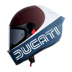 custom-motorcycle-helmet-designs