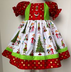 https://www.etsy.com/listing/254698463/size-2tgrinch-christmas-dressmade-and