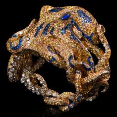 so cool 1880 convertible sapphire and diamond tiara Carat Vintage Diamond Engagement Ring Circa 1930 Beautiful Recycled Gold, Stacking