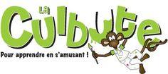 Magazine La Culbute Fictional Characters, Fun Learning, Fantasy Characters
