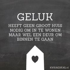 ☆....voor meer inspiratie www.stylingentrends.nl of www.facebook.com/stylingentrends #interieurstyling #vastgoedstyling #woningfotografie Wisdom Quotes, Words Quotes, Wise Words, Quotes To Live By, Sayings, Home Is Quotes, Favorite Quotes, Best Quotes, Funny Quotes
