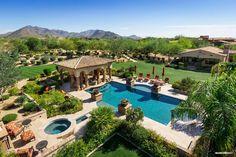 23875 91ST Street Scottsdale, AZ 85255 -  MLS #: 5192754