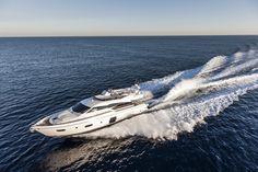 #Ferretti750 #yacht #Ferretti #luxury
