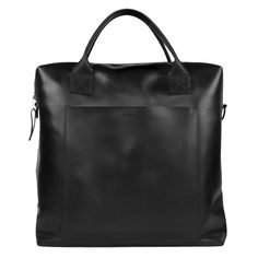 Luxe - Defy Bags
