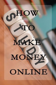 The 4 ways of marketing money online plan that we offer, you will not only be successful but also be able to for your future. As we all know, we cannot control what happens but we can surely for it and in doing so free ourselves from unwanted stress in our lives.