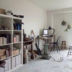 yasuakiさんの、植物,メンズ部屋,賃貸,一人暮らし,部屋全体,のお部屋写真