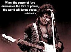 A legend speaks till today!!
