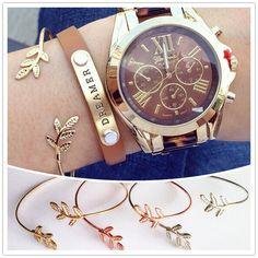 #aliexpress, #fashion, #outfit, #apparel, #shoes #aliexpress, #fashion, #accessories, #jewelry, #copper, #bangle, #women, #B3294