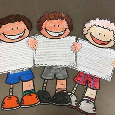 This product includes a great activity in French OR English that you can do with your class when remembering and celebrating Terry Fox's accomplishments and mission. The CRAFTIVITY includes three different writing options for various levels of French or English and all of the black-line masters/templates required to build Terry. Primary Classroom, Classroom Resources, Classroom Ideas, Special Needs Resources, Fox Images, French Resources, Vocabulary Cards, School Lessons, Small Groups