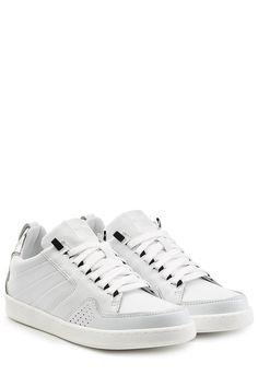 2ae1ddff 98 Best wmns images | Leather sandals, Shoe, Shoes sandals
