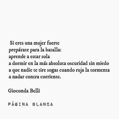 Amor Quotes, Poetry Quotes, Life Quotes, Sad Love Quotes, Best Quotes, Motivational Phrases, Inspirational Quotes, Cute Spanish Quotes, Words Can Hurt