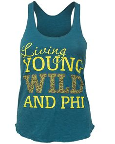 Alpha Phi-  little, we need these!